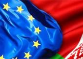 Товарооборот с ЕС упал почти на 25 процентов