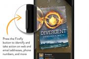 Amazon анонсировала смартфон Fire Phone с 3D-дисплеем