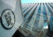 15 белорусских университетов модернизируют за счет Всемирного банка