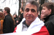 Леонида Кулакова будут судить за солидарность с профсоюзом РЭП