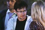 Дуров назвал вредительством отключение «ВКонтакте» ссылок на Instagram