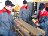 На «Пинскдреве» хотят создать независимый профсоюз