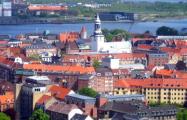 Названы европейские города с самыми счастливыми жителями