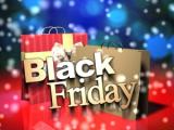 В ТРЦ Galleria Minsk устроят «черную пятницу» и раздадут 100 подарков на 2000 рублей