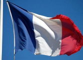 Изменены правила получения виз во Францию