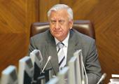 Мясникович хочет ввести патент на самозанятость...для защиты теневиков