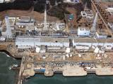 """Оператор """"Фукусимы-1"""" усомнился в перегреве реактора"""