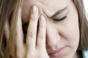 Страхи по поводу прививок от гриппа оказались напрасными