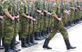 Третья волна ковида и призыв совпали: молодым врачам приходят повестки в армию