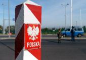 Белорусы второй год подряд входят в число нелюбимых поляками народов