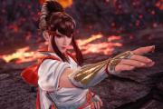 Tekken 7 появится на домашних консолях