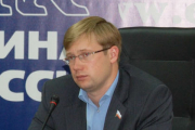 На саратовское СМИ завели дело о клевете на вице-губернатора