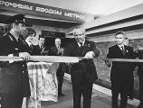 30 любопытных и удивительных фактов о минском метро