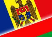 Премьер Молдовы встречается с главой непризнанного Приднестровья