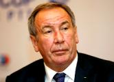 WTA дисквалифицировала президента Федерации тенниса РФ