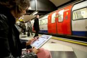 МТС обеспечит связью пассажиров новой ветки минского метро