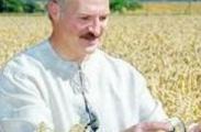 Лукашенко: Шкловский район - показательный