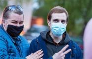 Сергей «Хлопотное дельце» Миронов вышел на свободу после 30 суток ареста