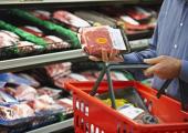 Инфляция в августе составила 0,2 процента