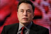 В сеть выложили первую игру от основателя Tesla Motors