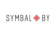 В Минске задержали четырех сотрудников Symbal.by