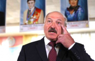 Лукашенко: Человеку не нужен рост зарплат, если не растут цены