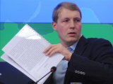 Госдума подготовит к весне закон о регулировании интернета