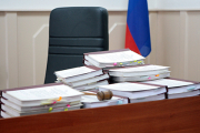 Карельскую газету озадачило требование суда опровергнуть поговорки