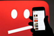 YouTube заблокировал аккаунт чеченского телеканала «Грозный»