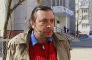 От Литвы требуют адвокатов