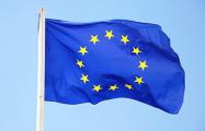 ЕС введет адресные санкции против лукашенковских руководителей