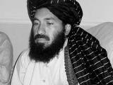 Американский беспилотник уничтожил полевого командира талибов