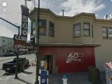 """В баре в Сан-Франциско нашли прототип нового """"гуглофона"""""""