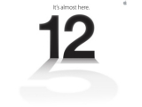 Apple намекнула на дату выхода нового iPhone