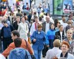 Население Беларуси выросло. Благодаря мигрантам