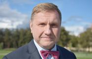 Кириенко и Лавров — два лица России в драме с Навальным