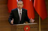 Эрдоган угрожает ЕС срывом соглашения в отношении беженцев