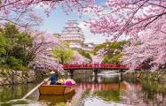 Япония будет доплачивать туристам $185 в день, чтобы помочь экономике