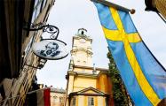В Беларуси задержан шведский бизнесмен