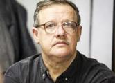 Виктор Ивашкевич: Необходимы освобождение политзаключенных и  новые выборы