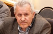 Леонид Злотников: Чтобы хорошо жить и питаться, нужно усваивать европейские ценности