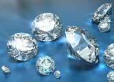 Во Франции угнали два фургона с бриллиантами