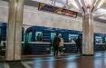 Теракт без мотива и приговор в рекордные сроки: что произошло 10 лет назад в минском метро