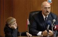 Коммунист Карпенко обновит школьную программу под Колю к 1 сентября