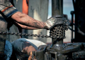 Белорусские власти продолжают поиск концессионеров-нефтяников