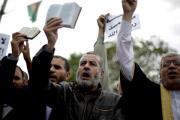 Шариат стал основой ливийского законодательства