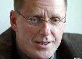 Владимир Парфенович: Бело-красно-белый флаг должен висеть в президентском кабинете