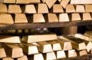 ЗВР Беларуси уменьшились за июль на 216,8 млн долларов