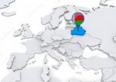 Экспертами по процветанию стран определено место Беларуси в мире