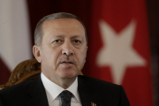 Эрдоган рассказал об опередивших Колумба мусульманах
